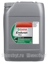 Castrol Enduron Plus 5W-30 20L