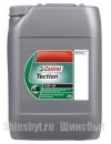 Castrol Tection 10W-40 20L