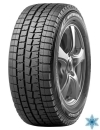 Шины Dunlop WINTER MAXX WM01 (Данлоп Винтер Макс WM01)