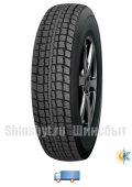 Шины Алтайшина Forward Professional 301 (Алтайшина Форвард Профешнл 301)