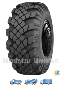 Алтайшина Forward Traction ИД-П284