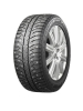 Шины Bridgestone Ice Cruiser 7000 (Бриджстоун Айс Крузер 7000)