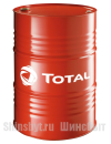Total Transmission TM 80W-90 208L